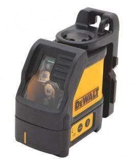 Dewalt Orodje Dewalt Tools Laser Levels Dewalt
