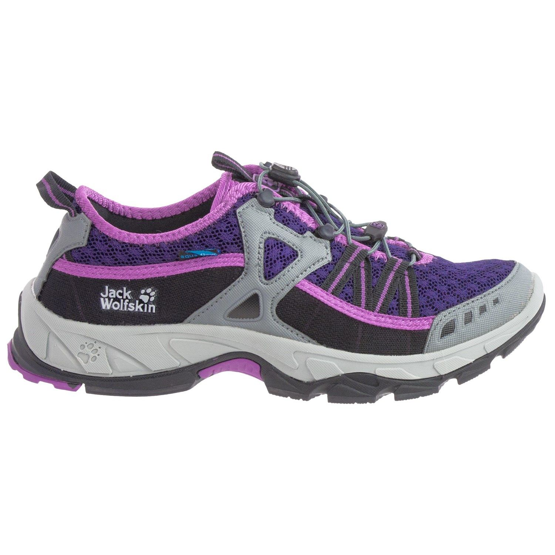 2e58dd4b0dcf Jack Wolfskin Riverside Water Shoes (For Women) - Save 30%