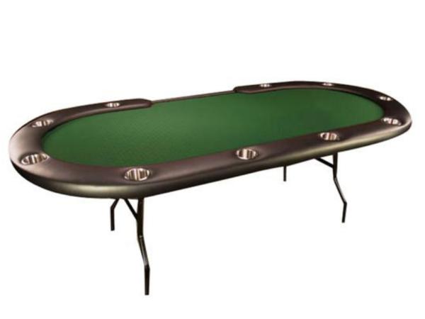 Buy Online Foldable Poker Table Luxury Poker Tables In India Casino Kart Poker Poker Table Table