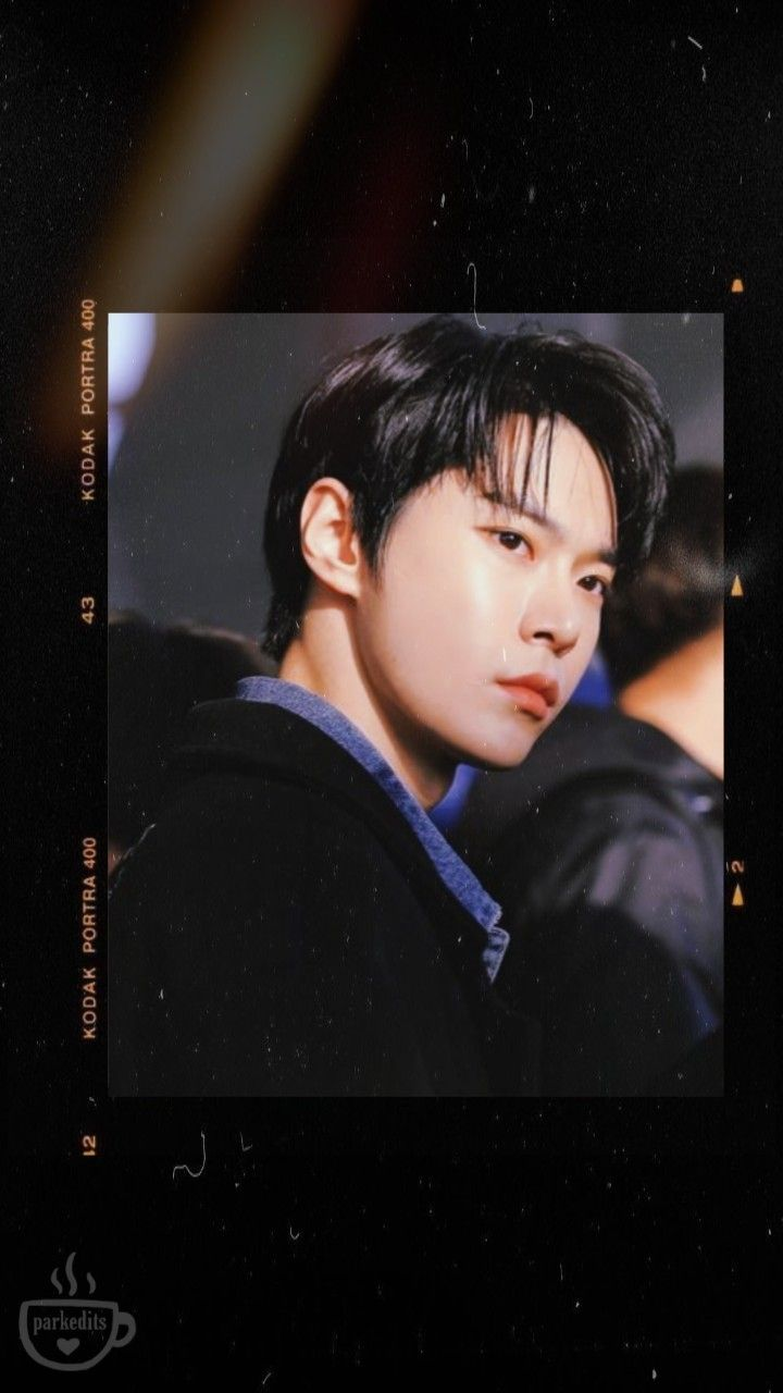⸙ 𝐥𝐨𝐜𝐤𝐬𝐜𝐫𝐞𝐞𝐧 Doyoung - NCT ⸙ ✎ 𝘱𝘭𝘦𝘢𝘴𝘦… ─ 𝘭𝘪𝘬𝘦/𝘳𝘦𝘣𝘭𝘰𝘨 𝘪𝘧 𝘴𝘢𝘷𝘪𝘯𝘨 𝘰𝘳 𝘶𝘴𝘪𝘯𝘨 ; ─ 𝘳𝘦𝘲𝘶𝘦𝘴𝘵 𝘪𝘯 𝘢𝘴𝘬 ; ─ 𝘧𝘰𝘭𝘭𝘰𝘸 𝘶𝘴 𝘰𝘯 𝘪𝘨 @𝘱𝘢𝘳𝘬𝘦𝘥𝘪𝘵𝘴 ; ─ 𝘮𝘺 𝘱𝘦𝘳𝘴𝘰𝘯𝘢𝘭 𝘵𝘸𝘪𝘵𝘵𝘦𝘳 @𝘴𝘰𝘧𝘵𝘳𝘤𝘬𝘺 ; ─ 🐺