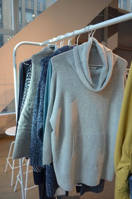 First Look Loft Lou Grey Holiday 2015 Preview Lou Grey First Look Grey