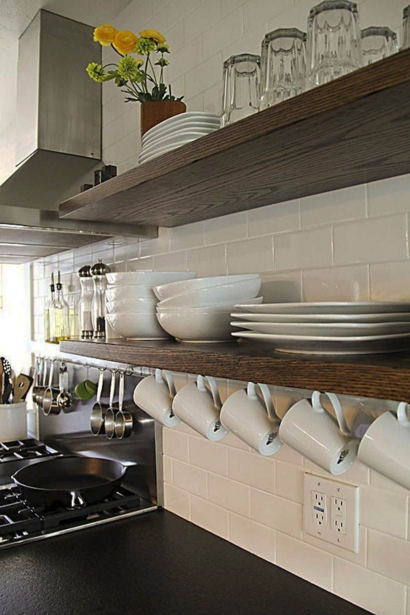 Delicieux Good Ikea Kitchen Cupboard Edging To Refresh Your Home