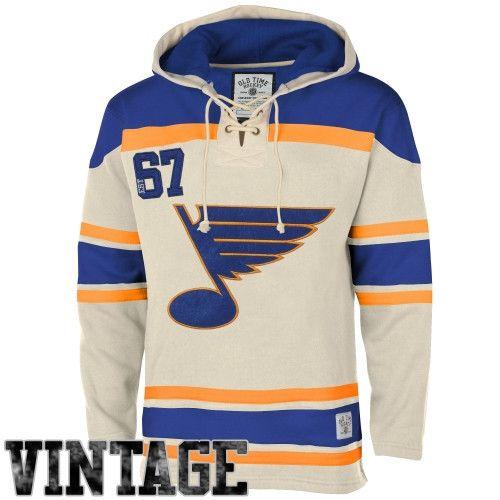 b807fb197 St. Louis Blues Hoodie Hockey Hoodie