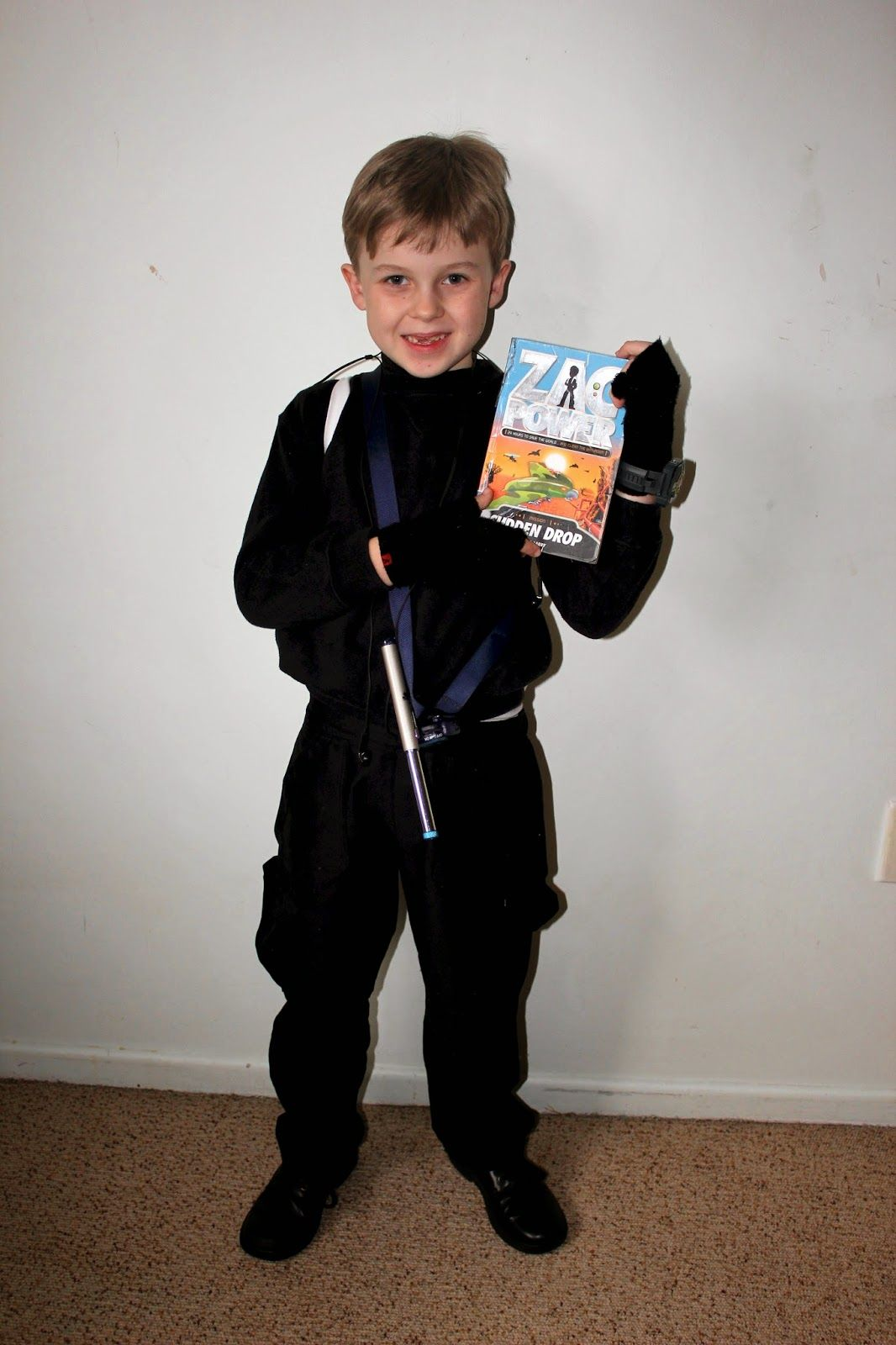 20 Easy Costume Ideas For Book Week Stay At Home Mum Book Week Costume Easy Costumes Book Week