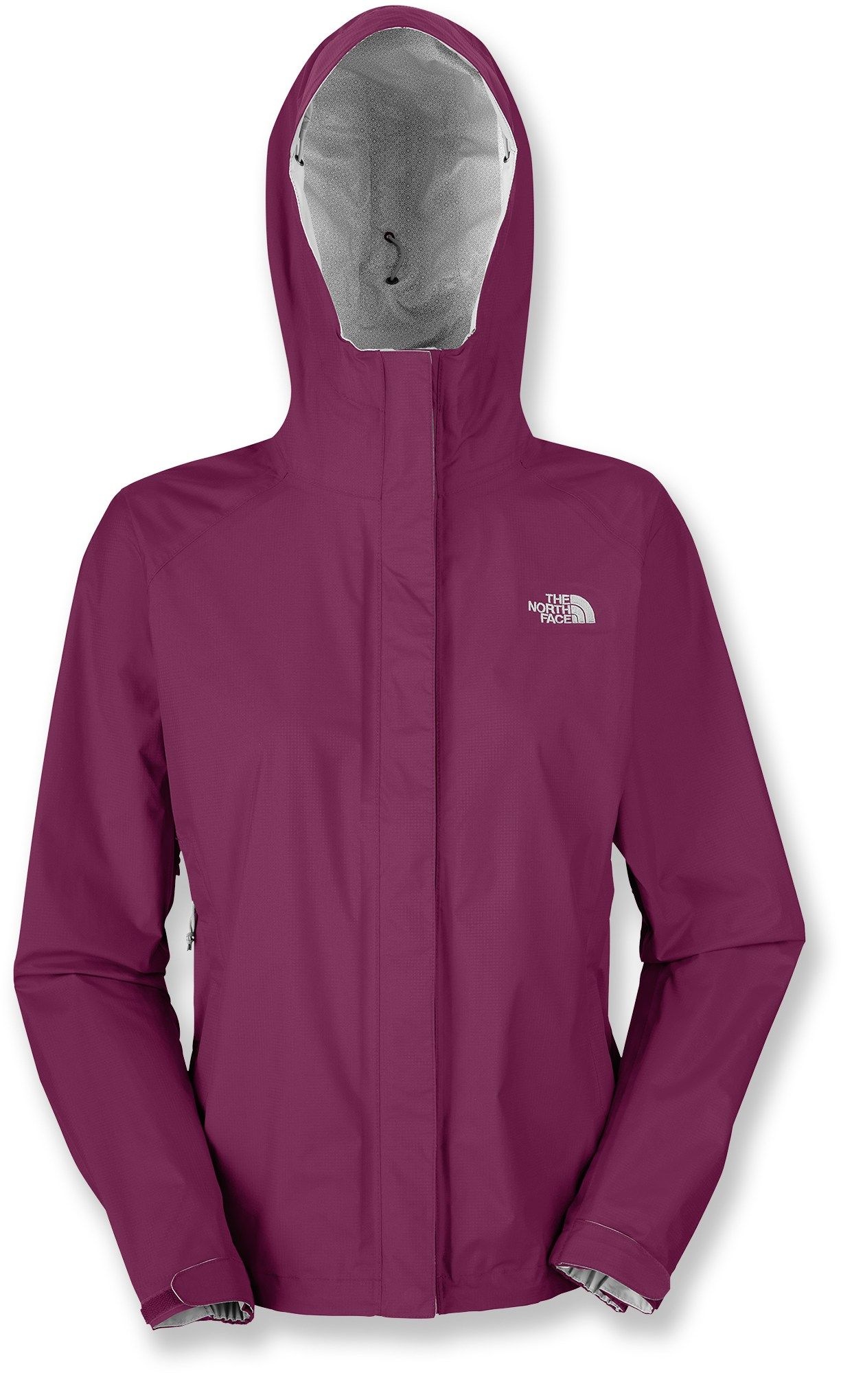 52a8a616e2 ... sale the north face venture jacket womens free shipping at rei ce0b5  65676