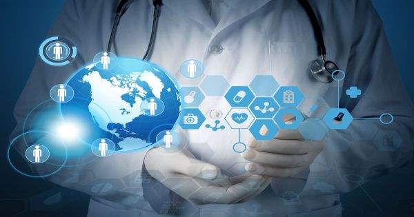 Health Technology Solutions Will They Be What Your Senior Needs Health Technology Technology Solutions Digital Marketing Tools