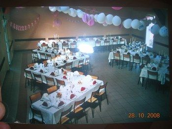 Zig zag mariage pinterest mariage et tables for Plan salle mariage