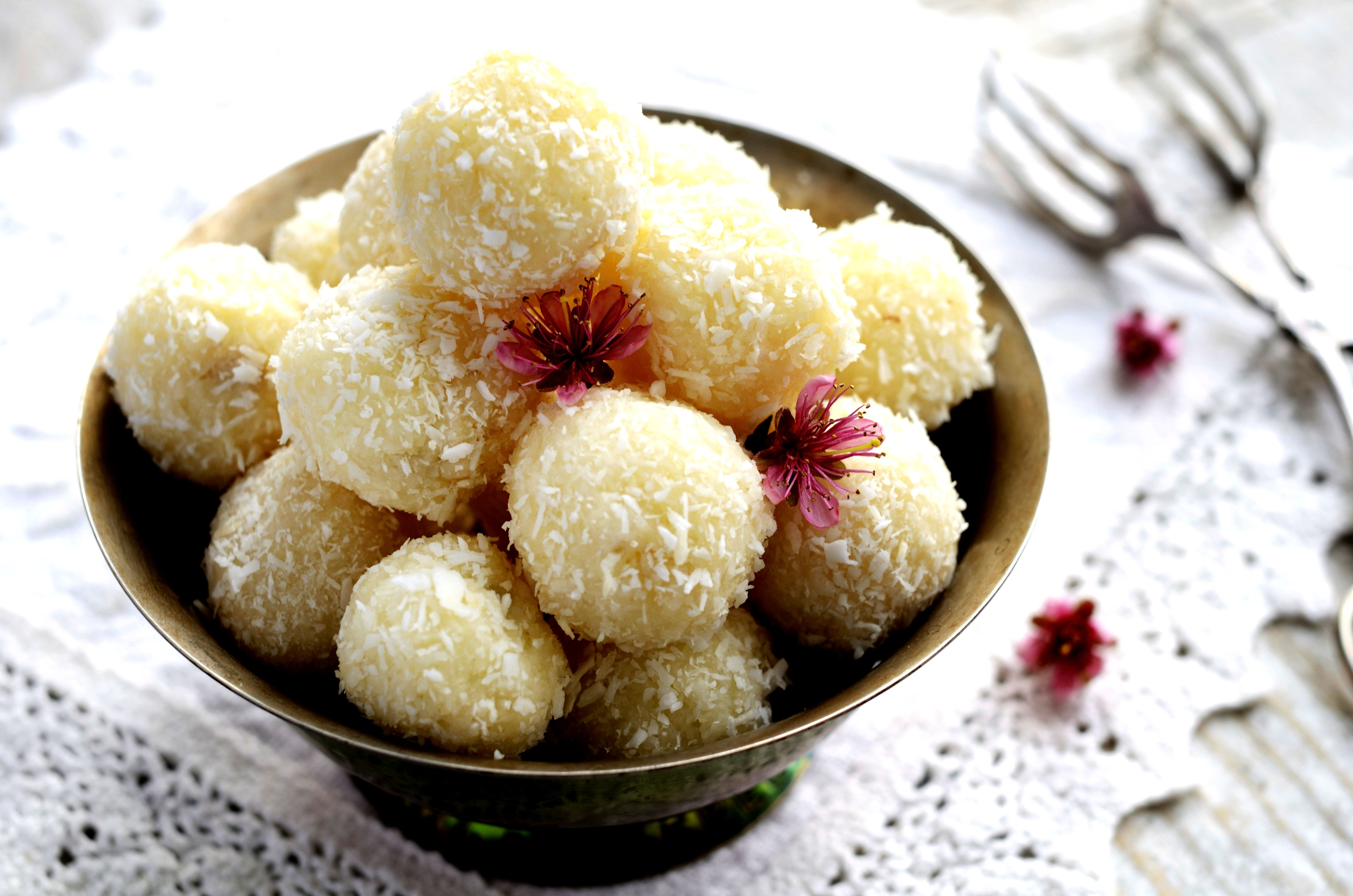 south indian sweets recipes with pictures google search