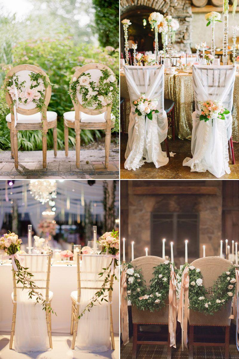 30 Stylish Ways to Create A Lush, Flower-Filled Wedding | Enchanted garden  wedding, Wedding flower design, Wedding flower decorations