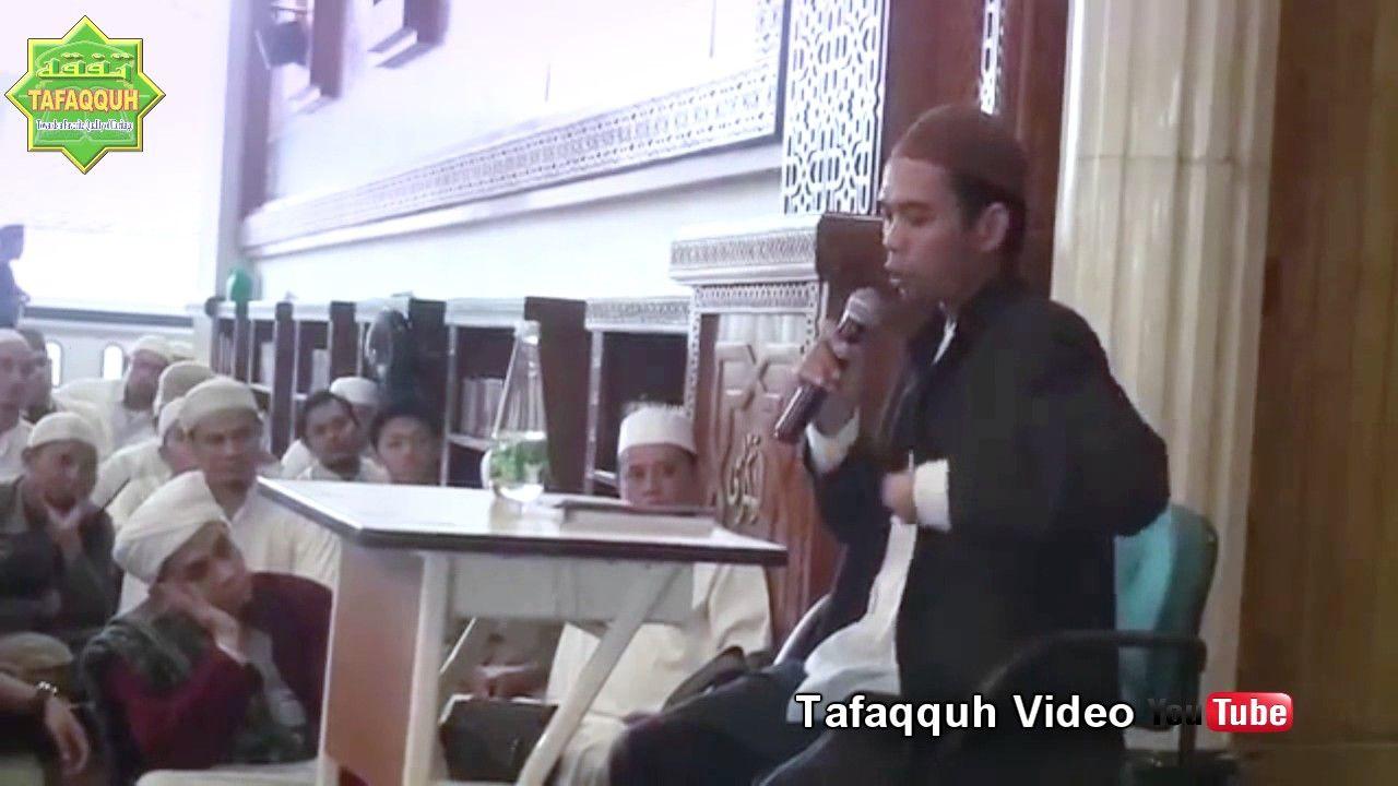 Ustadz Abdul Somad Mp3 Free Download