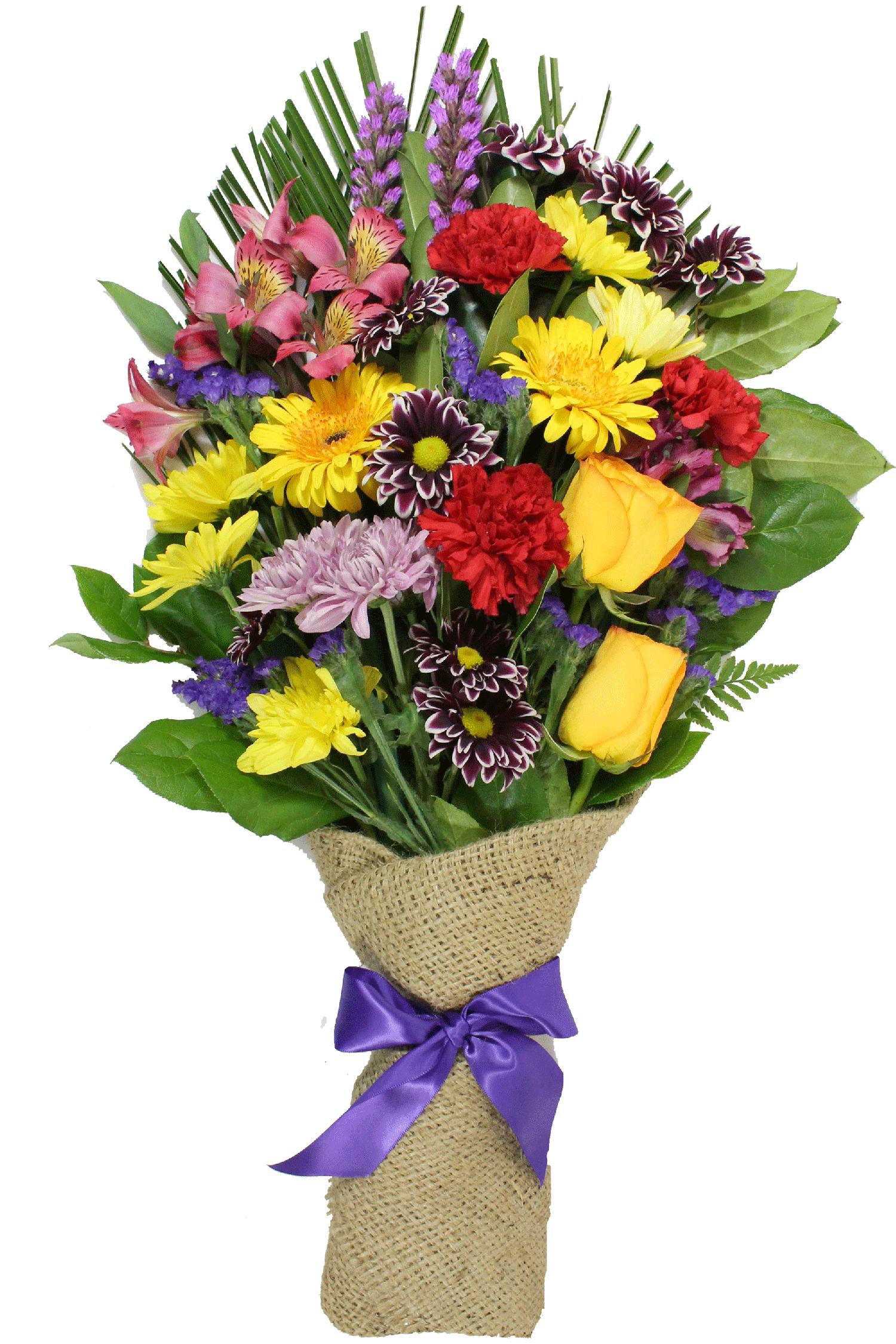 Image result for flower bokeh Flower delivery, Best