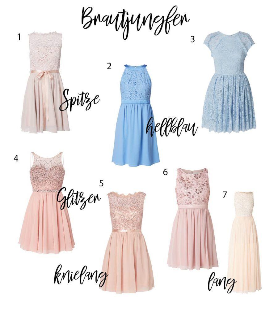 kleid als hochzeitsgast  Hochzeitsgast, Kleid hochzeitsgast, Kleider