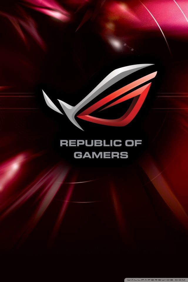 Asus Rog Wallpapers Picture Monodomo Wallpaper Wallpaper