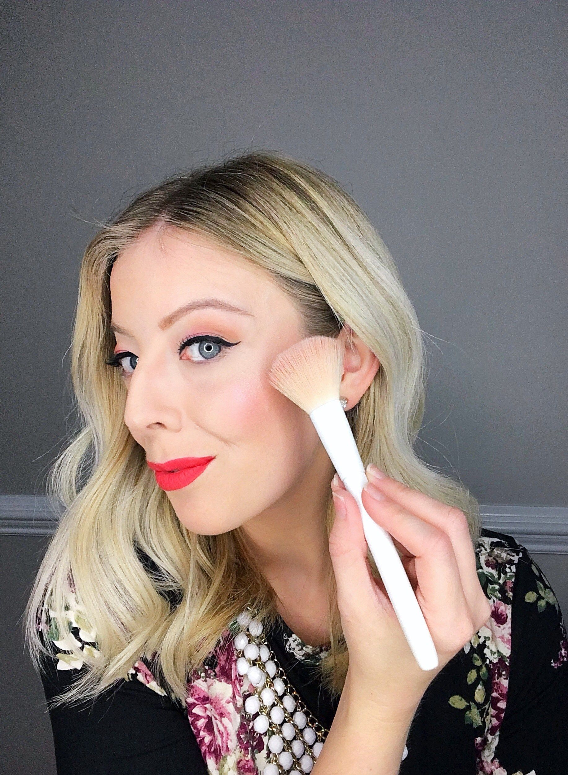 6 Tips To Refresh Your Spring Makeup Looks Gorgeous Makeup