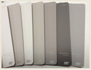 Perfect Shades Of Gray Colorfully Behr Blog Interior Paint Colors For Living Room Paint Colors For Home Behr Paint Colors