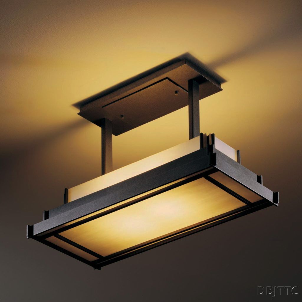 Bedroom Light Fixtures Uk Flush Mount Ceiling Lightceiling Lightingmodern