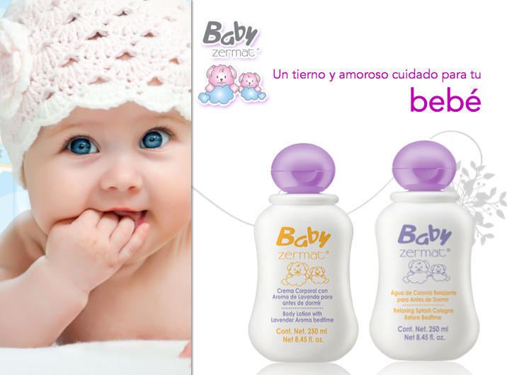 En Esta Temporada Consentiremos A Nuestros Bebes Con Un Nuevo Y Sutil Aroma La Lavanda En Dos Productos Que Seran Seguramente De With Images Baby Lotion Lotion Fragrance