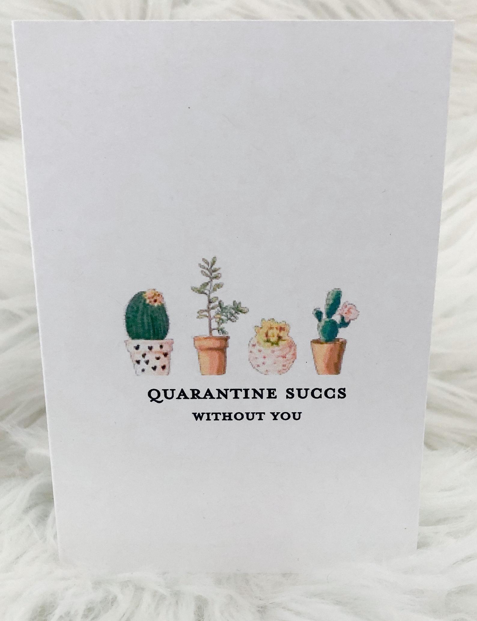 Pin on quarantine / isolation / inspiration