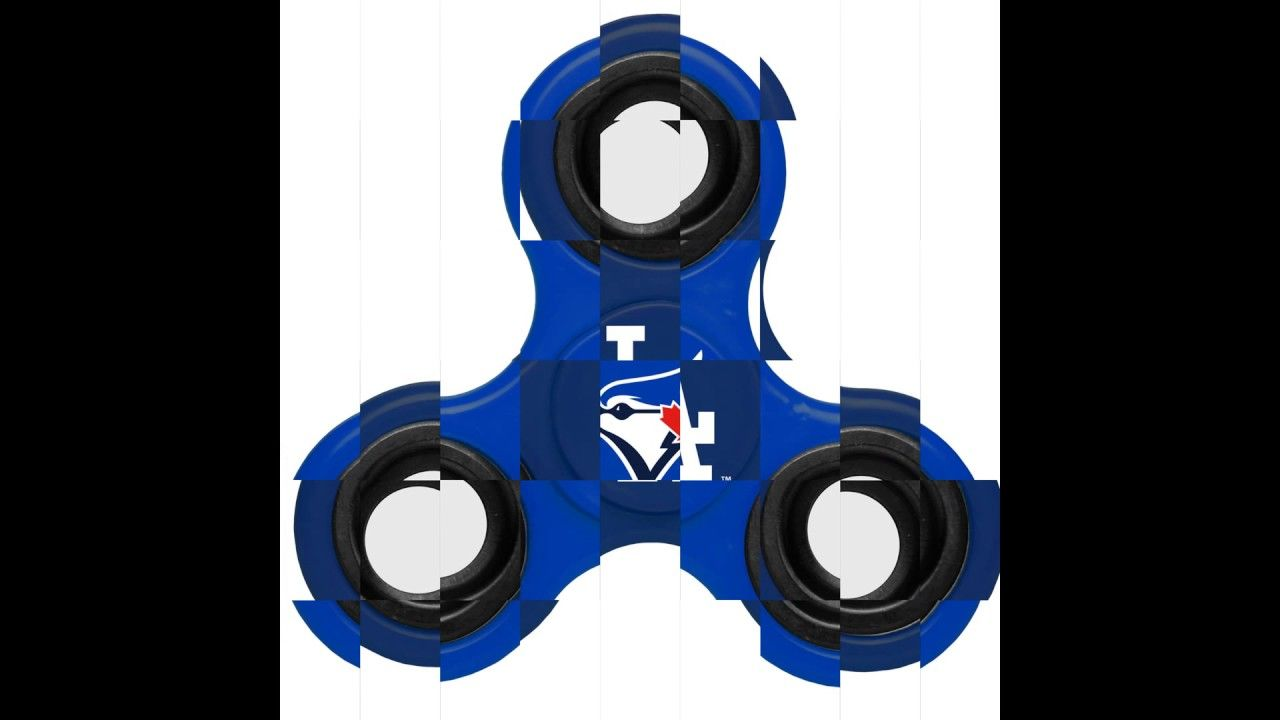 Official Mlb Teams 3 Way Fidget Spinners Mlb Teams Spinners Chicago White Sox