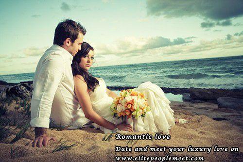 voorbeeld online dating profielen Male