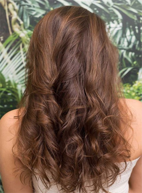 Long Curly End Prom Hairstyles Full Dose Easy Hairstyles Short Hair Styles Easy Easy Curls