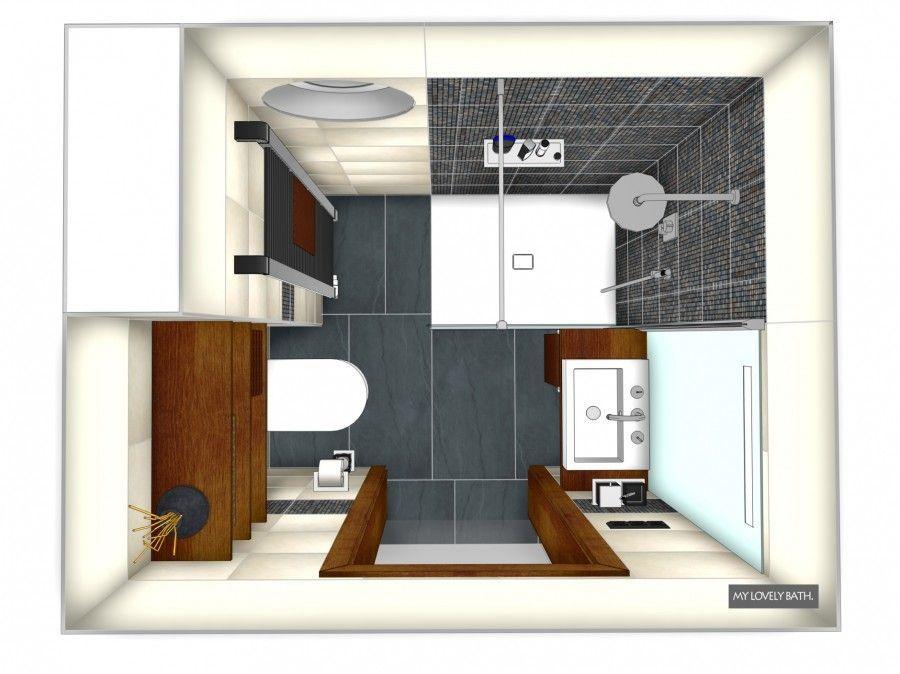 Schon Badezimmer Neu Gestalten Schon Heim Und Ideen Mit Bildern
