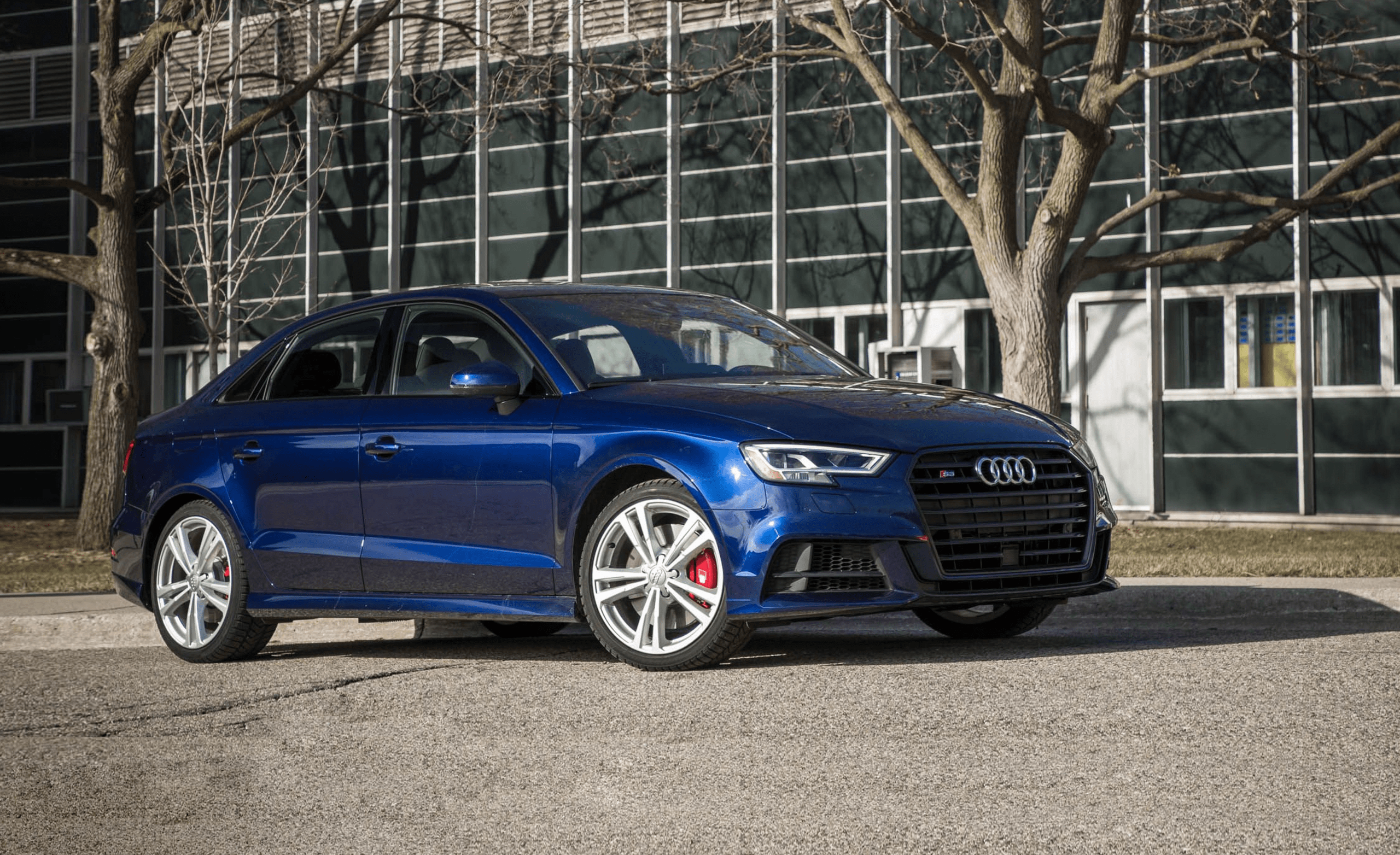 2020 Audi Q5 Suv Price and Review in 2020 Audi, Audi rs3