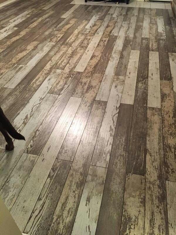 Pin by Scottn Jordan on House Oak laminate flooring