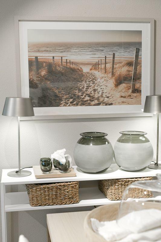 pin von andzelika auf riviera maison pinterest dekoration. Black Bedroom Furniture Sets. Home Design Ideas