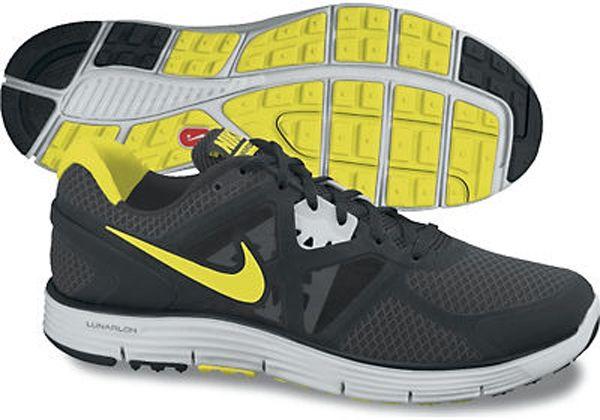 4eb4f472efca9 Nike Lunarglide 3+