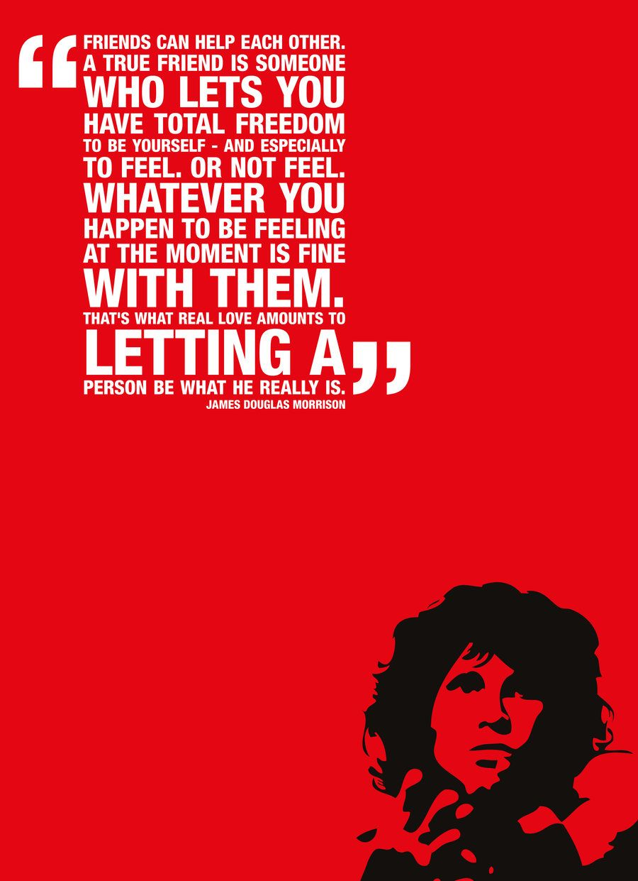Jim Morrison Quotes Brilliant Jim Morrison  Quotes  Pinterest  Jim Morrison Friends Family And