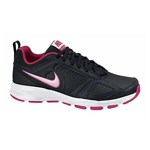 Damen Sport Nike T Lite XI Schuh Sportschuh Laufschuh