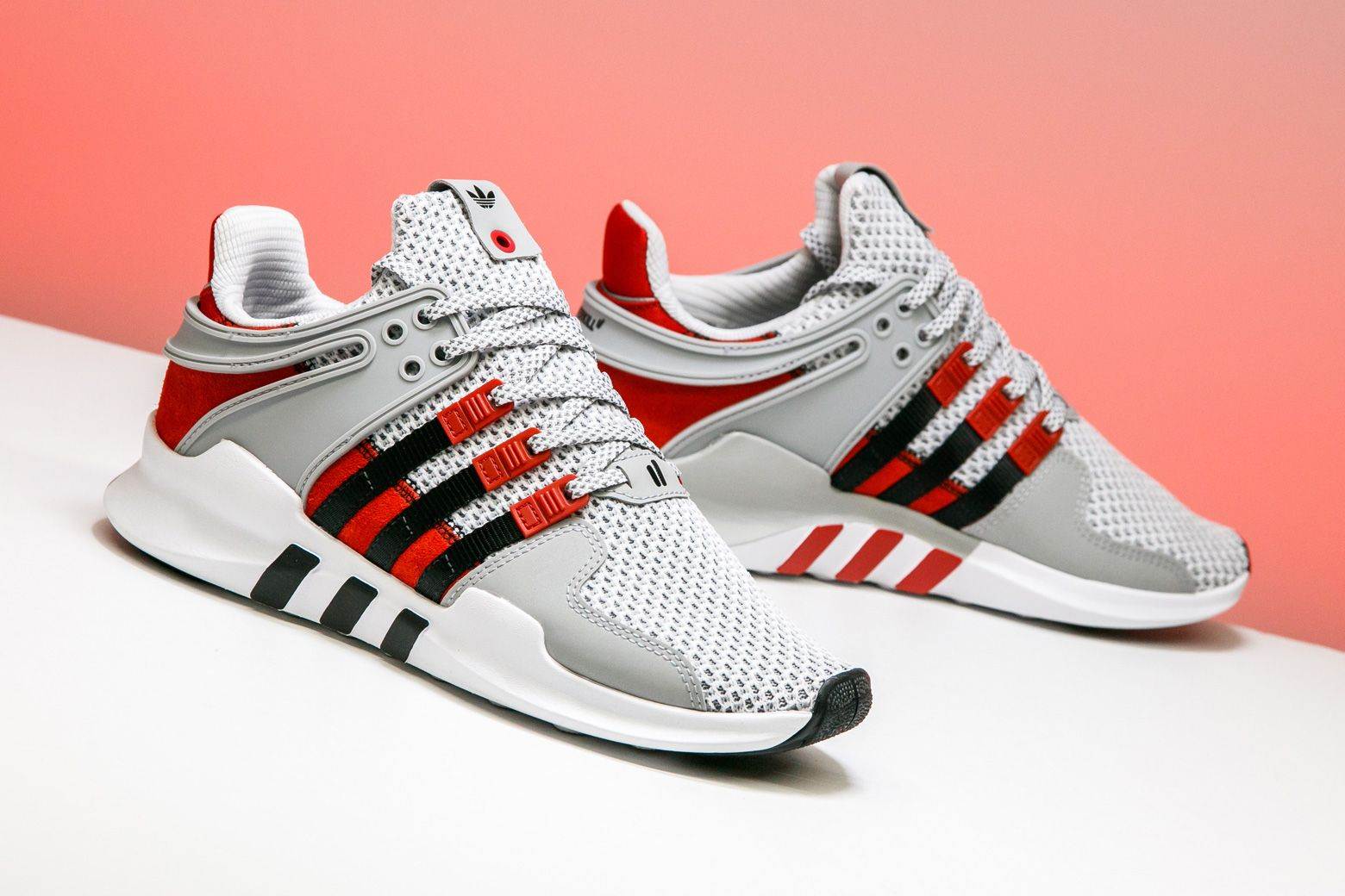 new product 806aa 4fa1d The Overkill x adidas Consortium EQT