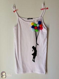 35d6829c54 aplicação em blusas com tecido motivo gatos - Pesquisa Google ...