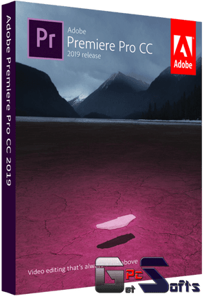 adobe premiere pro old version free download