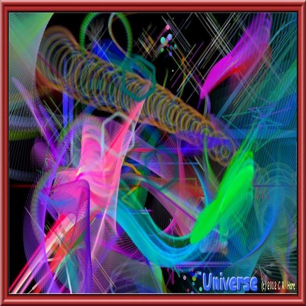 Used For My Universe Album And Instrumental Piece Available At Google Play My Artist Name There Is W1z11 Artist Names Original Music Neon Signs