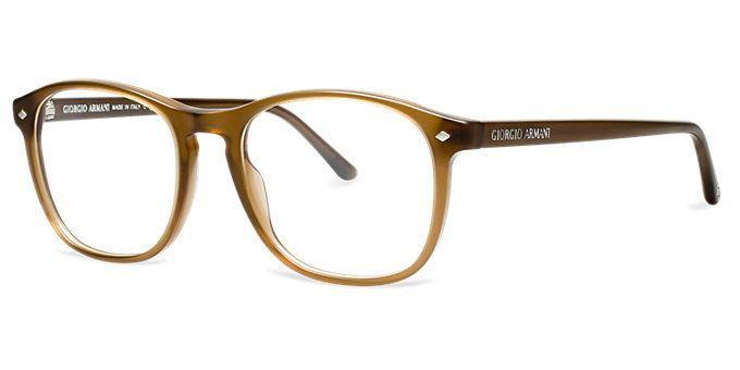 9f583dd0c9b Image for AR7003 from LensCrafters - Eyewear