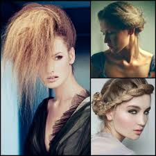 Image result for 80's updo's