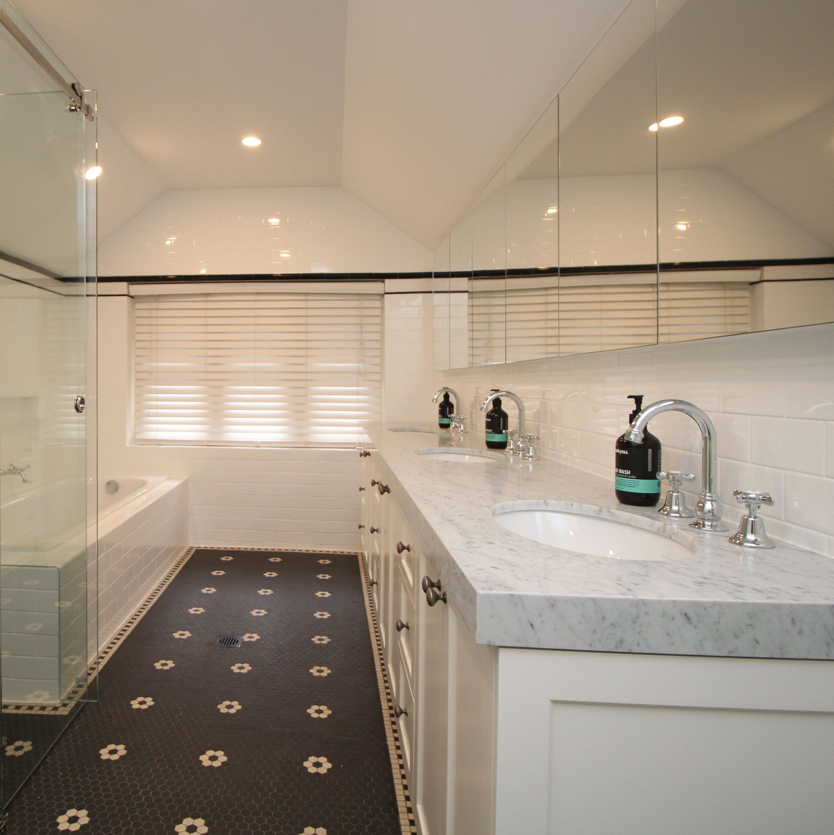at roomfour we pride ourselves on our ability to tailor a on bathroom renovation ideas melbourne id=98743