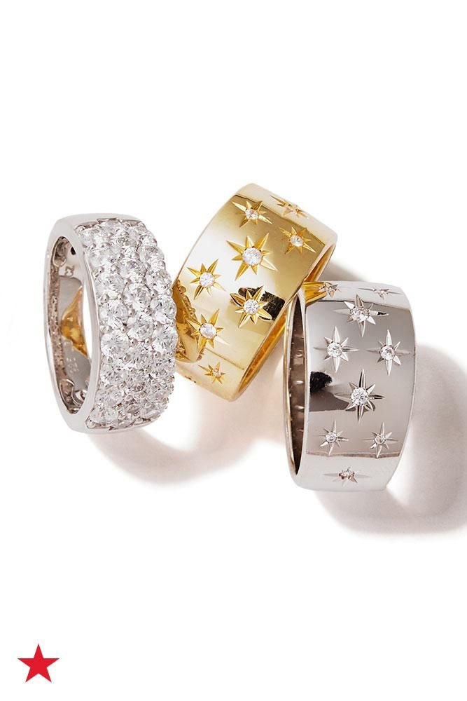 18++ When is the best time to buy jewelry at macys viral