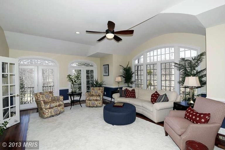 Recent Sale In Mclean Va Eric Tone Real Estate Agent Www