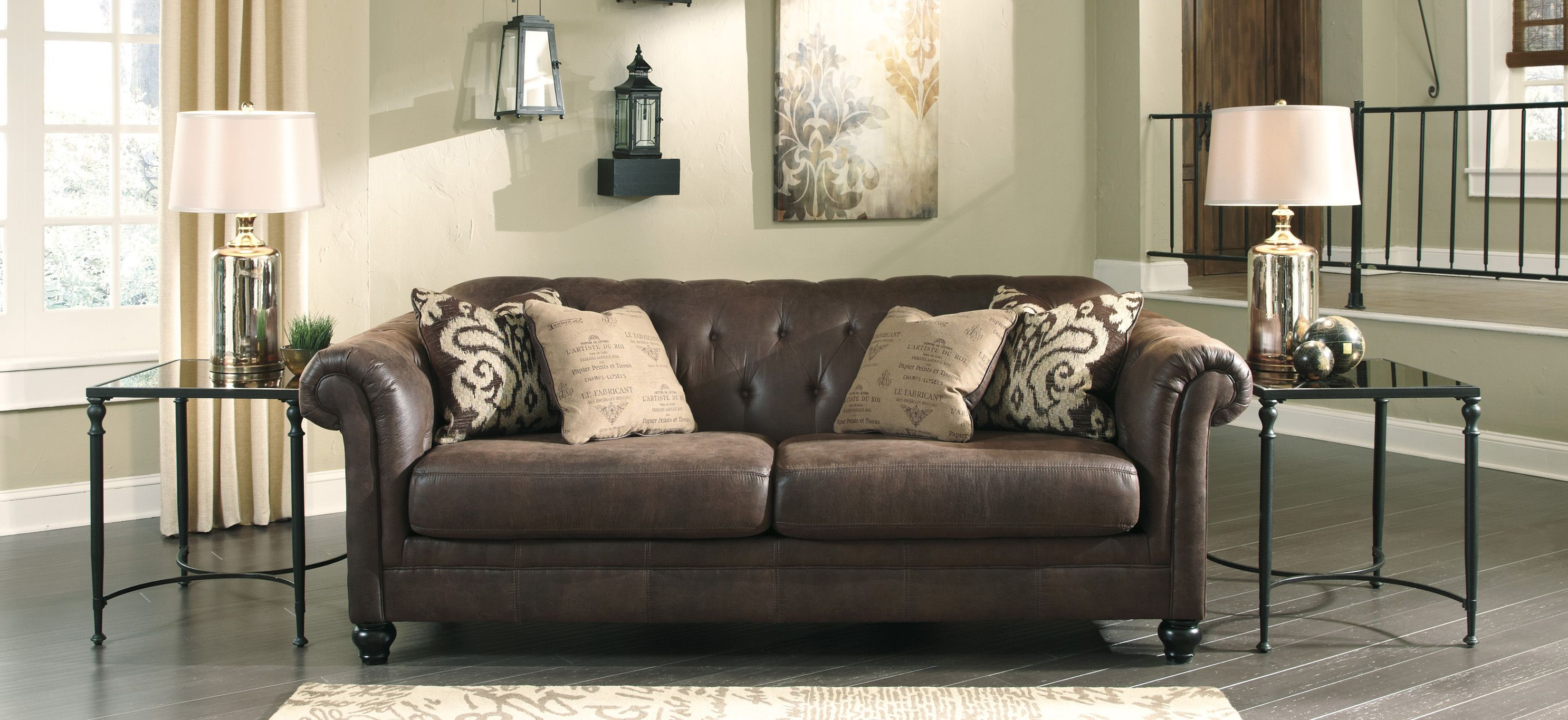 Why Buying Furniture During The Summer Is THE Best Time rva