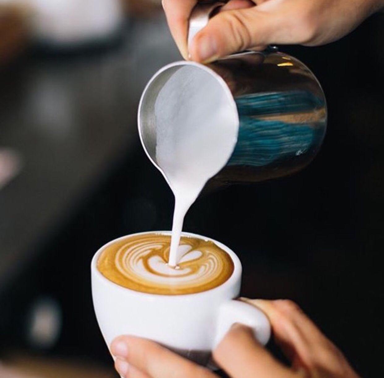 Pin By Marziyeh Choupanian On Coffee Latte Coffee Tableware