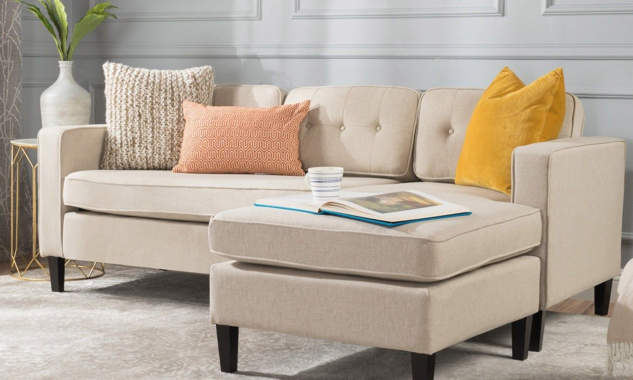 50 Best Sofa For Living Room Couches For Small Spaces Sofas For Small Spaces Sectional Sofas Living Room Best sofa for small living room