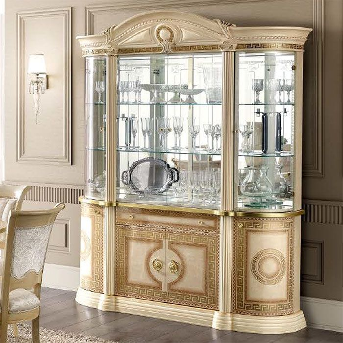 Italianfurniture Madeinitaly Luxury Luxuryfurniture Furniture Homedecor Interiordesign Versace