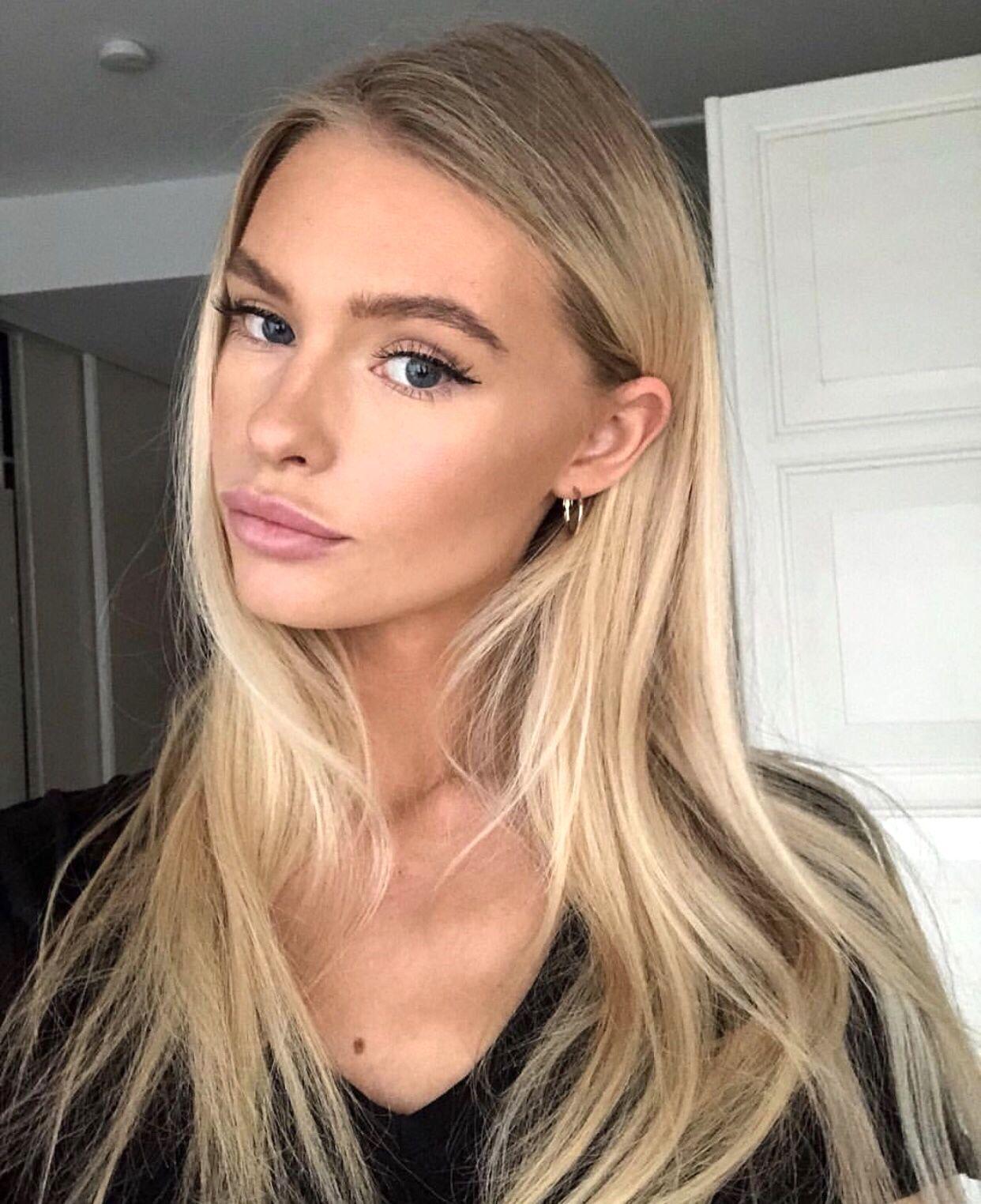 8 amazing eye makeup hacks that are borderline genius