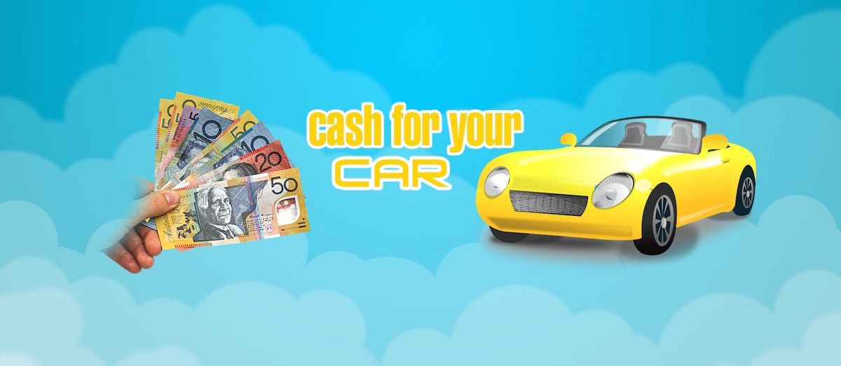 Sell Your Car in Liverpool, NSW Cash for Cars Service