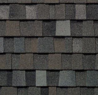 Best Thunderstorm Grey Tamko Heritage 30 Year Shingles In 2019 640 x 480