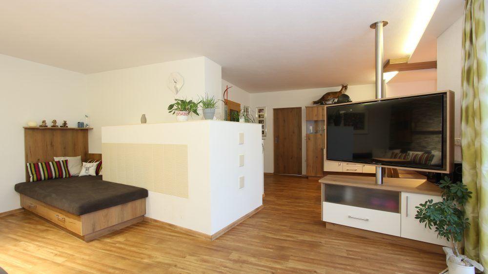 wohnzimmer tischlerei listberger kimpling neumarkt in 2018 wohnzimmer pinterest wohnzimmer. Black Bedroom Furniture Sets. Home Design Ideas