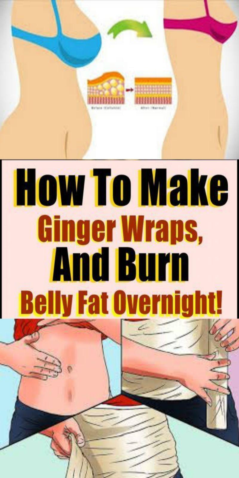Pin on stubborn belly fat